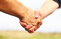 Почему некоторые люди совершенно не умеют дружить?