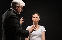 Какие проблемы решает и как проходит процедура гипноза?