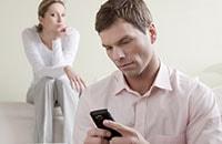Каковы причины ревности и как с ней бороться?