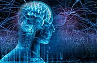 Основные причины психосоматических расстройств