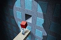 Психологические эффекты, меняющие наше поведение