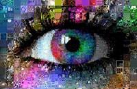 Психология цвета. Что говорит о Вас любимый цвет?