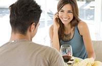 6 правил удачного знакомства с мужчиной