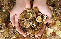 Как привлечь денежную энергию?