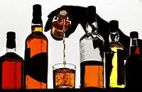 Почему люди пьют алкоголь?