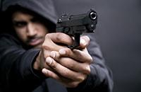 Почему мужчины интересуются оружием?