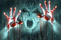 Самые распространенные ночные кошмары