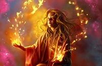 Три ритуала, которые помогут осуществить желание