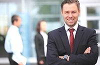 3 главных качества успешных людей