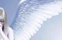 Как с нами общаются ангелы-хранители?