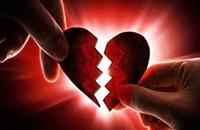 Как женщины «убивают» любовь мужчин к себе?