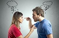 Почему легко разрушаются современные отношения?