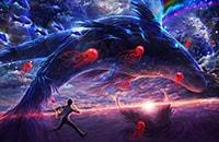 5 распространенных мифов об осознанном сновидении