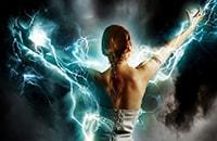 6 методов защиты от энергетической атаки