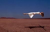 Чего можно добиться в жизни с помощью осознанных снов?
