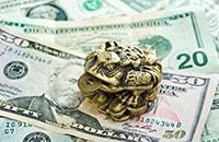 Как привлечь богатство, используя фэншуй?