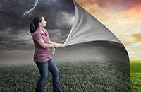 Как изменить свои мысли для улучшения качества жизни?