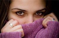 Как побороть смущение, чтобы не краснеть при каждом разговоре?