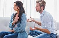 Как справиться с ревностью к прошлому своего партнера?