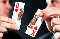 Как правильно разорвать отношения с партнером-неудачником?