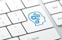 Методы интеллектуального развития