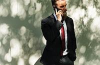 Мотивационные установки на заключение выгодных сделок