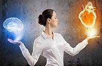 Как развить интуитивные способности?