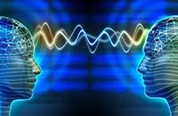 Как научиться телепатии?