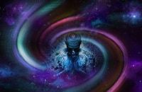 Как правильно медитировать начинающим?