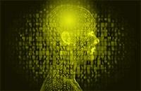 Десять шагов к быстрому улучшению памяти