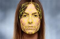 Физиогномика: онлайн тест по чертам лица