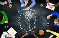 Мозговой штурм для успешного бизнеса