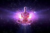 5 главных преимуществ медитации