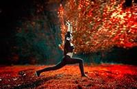 Как с помощью гимнастики избавиться от стрессов?