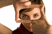Психология зрительного контакта