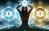 Эффективная практика «Моделирование будущего»