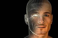 Что скрывает наше подсознание?