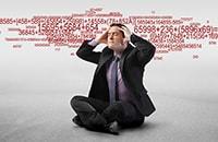 Хроническая интеллектуальная усталость: как правильно отдыхать?