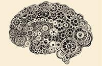Как добиться, чтобы мышление стало осмысленным и четким?