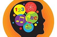 Онлайн тест: Ваш тип интеллекта