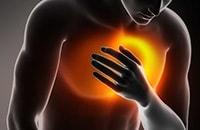 Подсознательные причины распространенных болезней