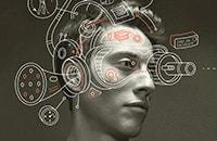Как добиться гибкости разума?