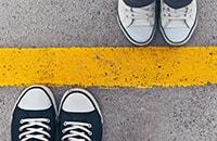 Как правильно отстаивать личные границы?