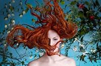 Какой цвет волос подходит Вашей личности?