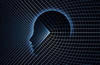 Как научиться телепатии при помощи горловой чакры?