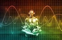 Перепрограммирование подсознания - 3 мощных техники