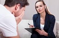 9 причин, почему мы не идем к психологу