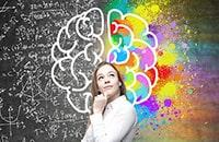 Думайте как дизайнер: советы по развитию творческого мышления