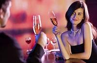 Как избежать неловкости в разговоре?