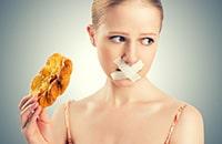 Как похудеть, не садясь на диету: практика осознанной еды
